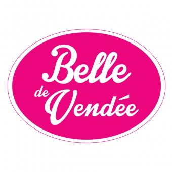 Belle de Vendée