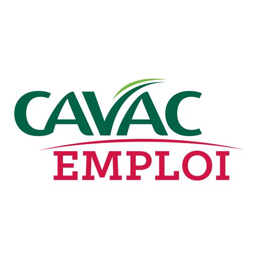 Employ 233 Comptabilit 233 Gestion H F Cavac