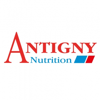 Antigny Nutrition