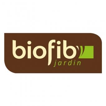 Biofib Jardin
