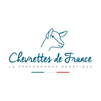 Chevrettes de France