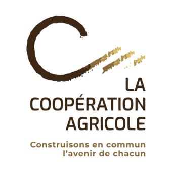 Cavac fière de faire partie de la coopération agricole
