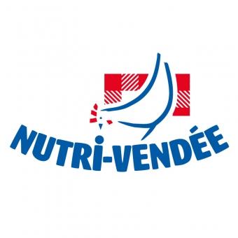 Nutri-Vendée