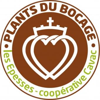 Plants du Bocage