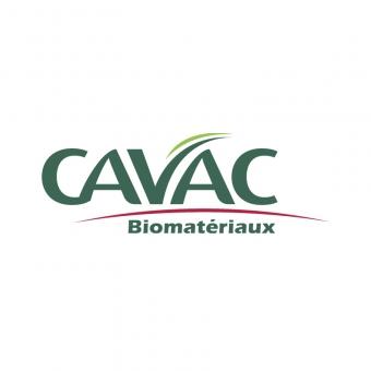 Cavac Biomatériaux