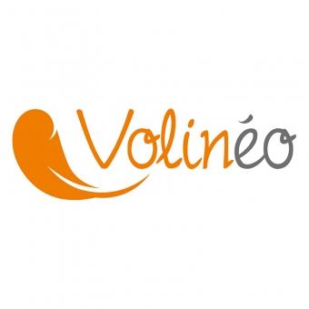 Toutes les activités Volailles Cavac, réunies au sein de la nouvelle entité Volinéo !