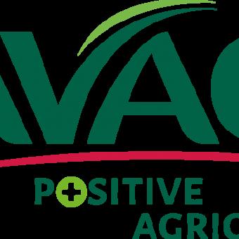 La polyvalence du groupe Cavac lui permet de mieux résister dans un contexte agricole difficile