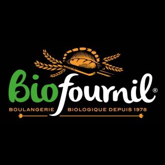Biofournil, leader du pain bio au levain rejoint le Groupe Cavac