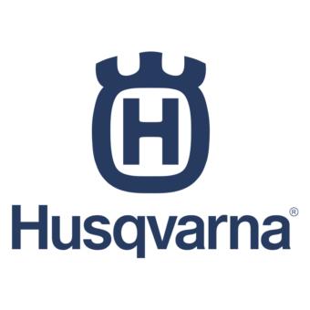 Réseau de magasins agréés Husqvarna