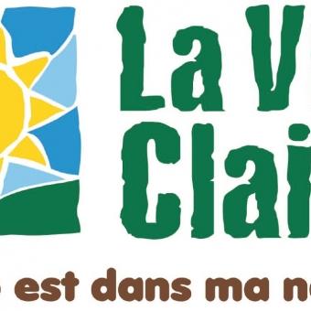Le réseau Gamm vert du groupe Cavac intègre des espaces alimentaires Bio « La Vie Claire »