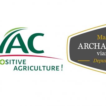 Archambaud et Cavac, partenaires pour valoriser les viandes du territoire, « en local » !