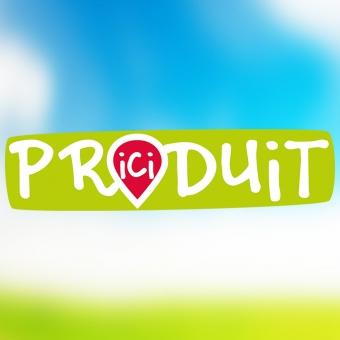Produit Ici : le plus court chemin entre producteurs et consommateurs