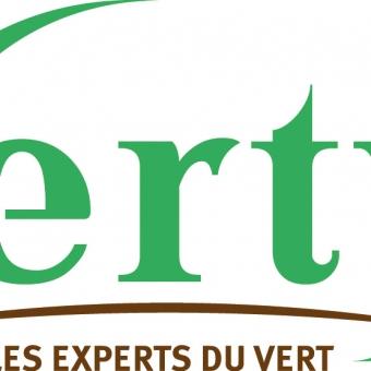 La nouvelle filiale Vertys porte l'offre Cavac sur les marchés d'appro spécialisés