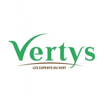 Vertys