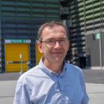 Jérôme Calleau Président Cavac
