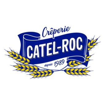 Catel Roc