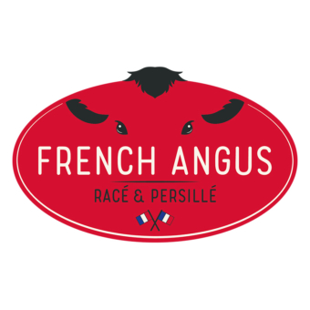 French Angus