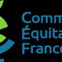 Agri-Éthique intègre le collectif commerce équitable France