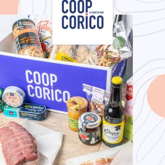 Coopcorico,  le renouveau de Terre de Viande