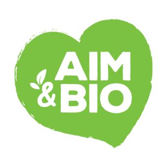 Aim & Bio