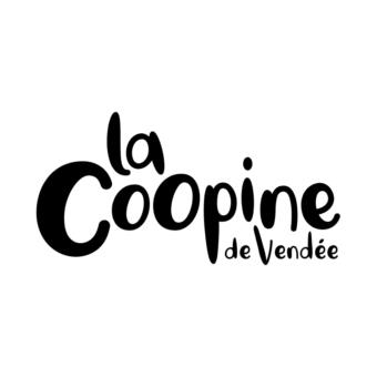 La Coopine de Vendée