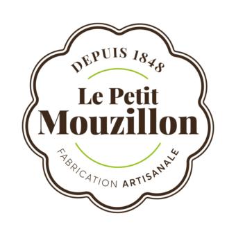 Le Petit Mouzillon