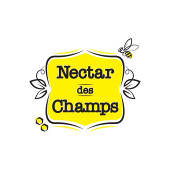 Nectar des Champs