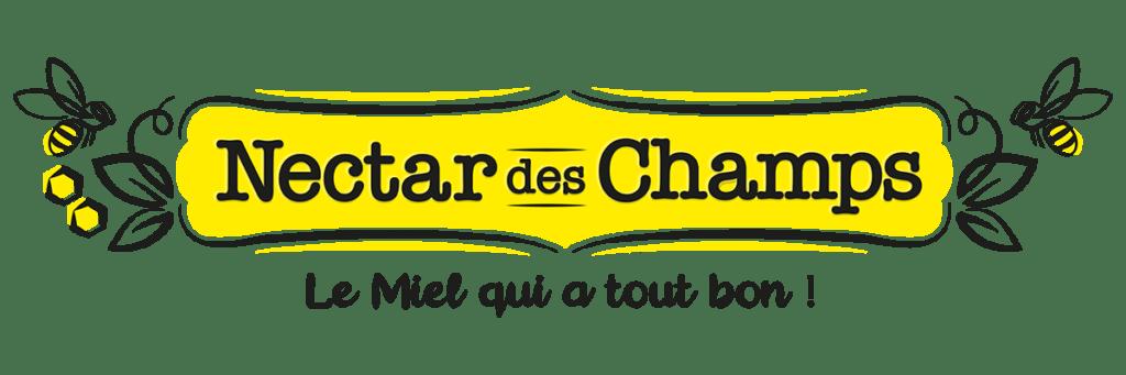 Nectar des Champs : le miel qui a tout bon !